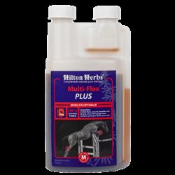 MULTI-FLEX PLUS (500ML)