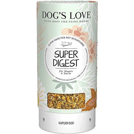 SUPER DIGEST (70GR)