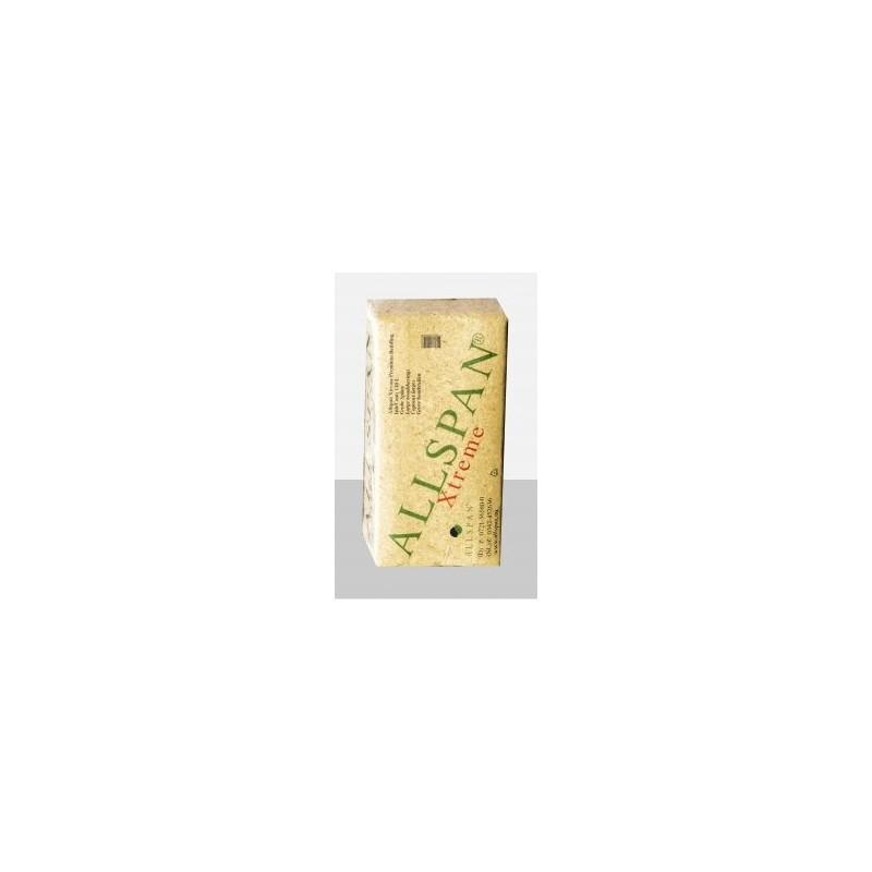 COPEAUX DE BOIS ALLSPAN XTREME (550 L)  MARCHAL  ALLSPAN