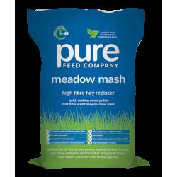 MEADOW MASH PURE FEED (15 KG)