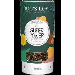 SUPER POWER (70GR)