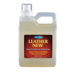 Leather New Conditioner FARNAM (473 ML)  SOIN DU CUIR  FARNAM