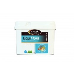 EQUIFLORA (500 G)  MARCHAL  HORSE MASTER