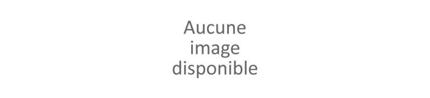 BARRE D'EXAMEN GYNECOLOGIQUE
