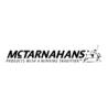McTarnahans