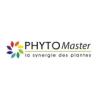 PHYTO MASTER