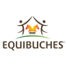 EQUIBUCHES
