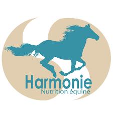 HARMONIE NUTRITION EQUINE