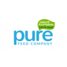 Pure Feed