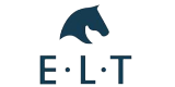 E.L.T